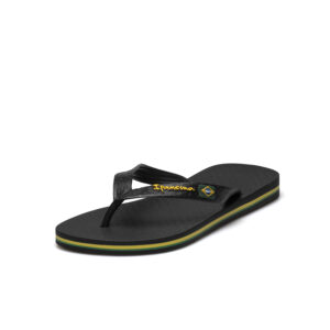 IPANEMA MARE BLACK