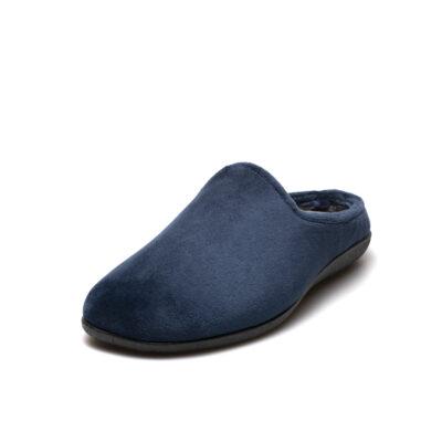 YFA FLEXX BLUE