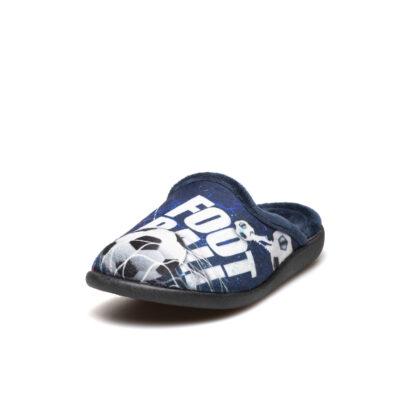 SUPERBALL BLUE