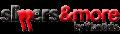 logo-slippers-more